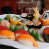 Up to 32% Off Sushi at Kumo Sushi
