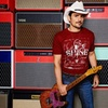 Brad Paisley — Up to 51% Off Concert