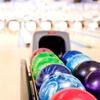 Badgerland Bowling Centers