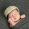 Up to 63% Off Newborn Photo Shoot