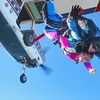 Up to 37% Off at Dallas Skydive Center