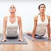 Up to 87% Off Fitness Classes in Lake St. Louis