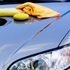 Up to 54% Off Express Car Washes