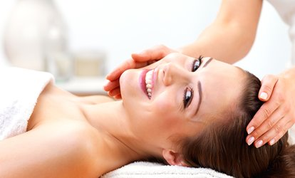 Up to Three Chemical Peel Sessions and a Choice of Facial (Choice of Mask) at Aesthetics For You