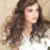 Up to 64% Off at BLU Salon Aveda