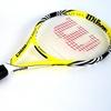 Wilson Pro Hybrid Tennis Racquet