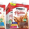 Hydroxycut Lean Protein Shakes (8-Pack)