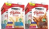 Hydroxycut Lean Protein Shakes (8-Pack): Hydroxycut Lean Protein Shakes (8-Pack)