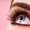 Up to 85% Off Eyelash Extensions in Alpharetta