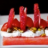 Up to 52% Off American Cuisine at The Novel Cafe Pasadena