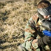 Up to 73% Off at BlastZone Paintball