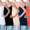 3-Pack of Camis