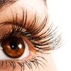 42% Off Lash Lift with Optional Tint