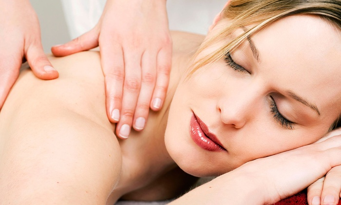 Artists in Motion Massage Therapy - Greensboro: Swedish or Skin-Rolling Massage, or Relaxation Package at Artists in Motion Massage Therapy (Up to 53% Off)