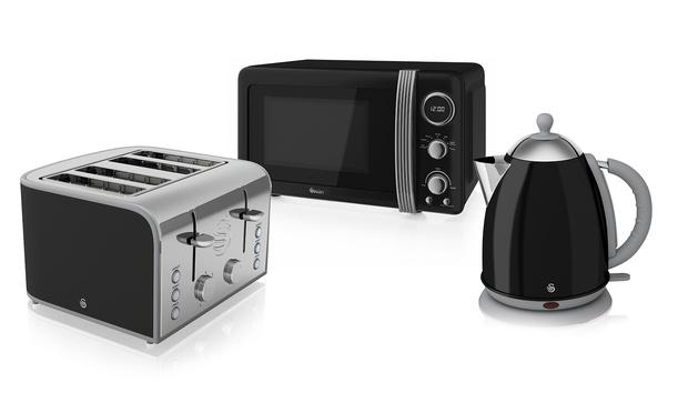 4slice breville toaster tt24