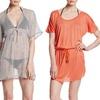 Elan Tunics, Tops, Skirts, and Dresses