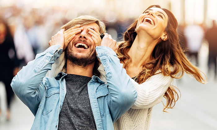women and psychology course relationships and A self-paced online course giving a broad overview of psychology  psychology 101 is a  this lesson describes how one's social awareness and close relationships.