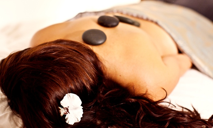 Spa Gregorie's - North City: Spa Services at Spa Gregorie's (Half Off). Two Options Available.