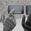 Joy Touchscreen Winter Gloves