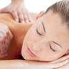 50% Off Massage at Berkley Chiropractic Clinic