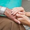 45% Off Senior Care