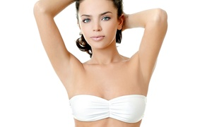 Let's Face It Skin Care Clinic: CC$14 for One Skin-Tag Removal Treatment at Let's Face It Skin Care Clinic (CC$30 Value)