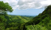 Costa Rica Vacation with Airfare & Rental Car