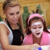 Half Off Kids' Spa Packages