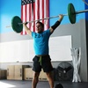 Up to 62% Off at CrossFit Palm Beach