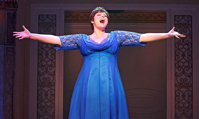 """It Shoulda Been You"" on Broadway - Brooks Atkinson Theatre: ""It Shoulda Been You"" on Broadway, Tuesdays–Saturdays through August 14 (Up to 38% Off)"