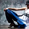 Up to 55% Off Hip-Hop Dance Classes