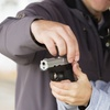 46% Off Concealed-Carry Class at C-N-C Academy