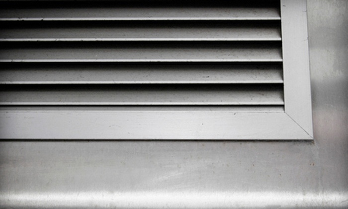 North Winds Heating & Cooling, Inc. - Lansing: $59 for a Furnace Clean and Checkup with Water-Heater Inspection from North Winds Heating & Cooling, Inc. ($135 Value)