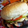 $11 for Burgers and Shakes at Dick's Drive-In & Dairy-Dip