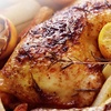 Up to 48% Off at Chick 'n Chop On The Grill