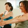 Up to 56% Off Gym Membership in Redondo Beach