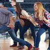 Up to 30% Off Bowling at Dubowl Lanes
