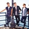 The Vamps – Up to 27% Off Brit-Pop Concert