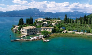 Estate in Trentino a Riva del Garda