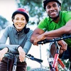Half Off CycleFit Program at Oregon Medical Group