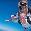 Up to 42% Off Tandem Skydiving