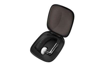 Motorola Sliver II Bluetooth Headset