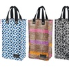 SCOUT Double Fistah Wine Bags