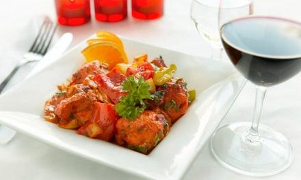 Indian cuisine and drinks kamasutra indian restaurant - Video kamasutra cuisine ...