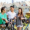 Up to 46% Off Self-Guided Bike Tours