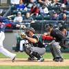 Tacoma Rainiers – 57% Off Game-Day Package