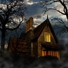Up to 50% Off Haunted House
