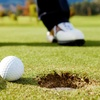 Brooklea Golf & Country Club – Up to 58% Off