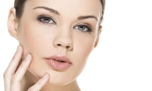 RivendellClinic Medycyna Estetyczna: Modelowanie ust kwasem hialuronowym: 39,99 zł za groupon zniżkowy wart 350 zł i więcej opcji w Rivendell Clinic
