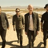 The Fray – Up to 42% Off Concert